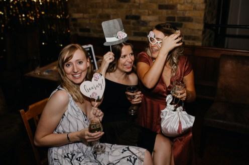 stephanie-green-wedding-photography-amy-tom-islington-town-hall-wedding-depot-n7-industrial-chic-pub-894