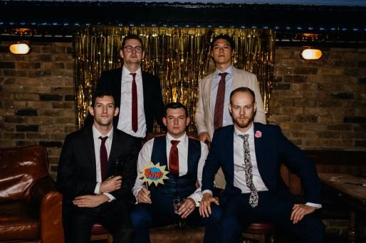 stephanie-green-wedding-photography-amy-tom-islington-town-hall-wedding-depot-n7-industrial-chic-pub-898