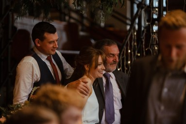 stephanie-green-wedding-photography-amy-tom-islington-town-hall-wedding-depot-n7-industrial-chic-pub-908