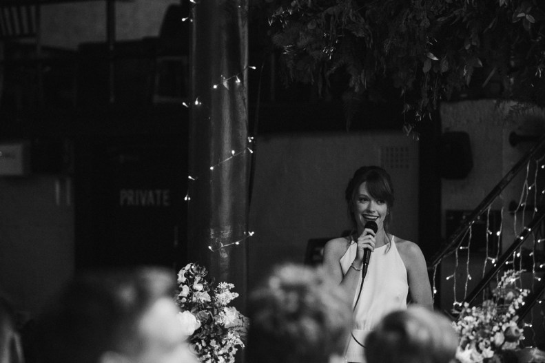 stephanie-green-wedding-photography-amy-tom-islington-town-hall-wedding-depot-n7-industrial-chic-pub-951