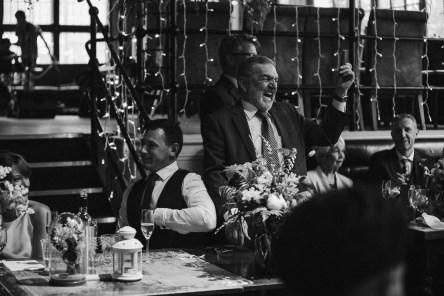 stephanie-green-wedding-photography-amy-tom-islington-town-hall-wedding-depot-n7-industrial-chic-pub-975