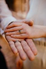 stephanie-green-wedding-photography-amy-tom-islington-town-hall-wedding-depot-n7-industrial-chic-pub-990