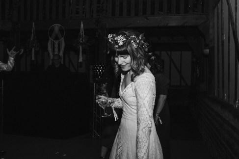 boho-wedding-bonhams-barn-blank-canvas-events-festival-outdoor-stephanie-green-weddings-alton-hampshire-1231