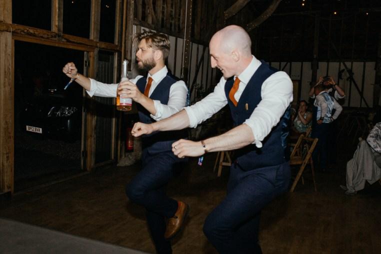 boho-wedding-bonhams-barn-blank-canvas-events-festival-outdoor-stephanie-green-weddings-alton-hampshire-1240