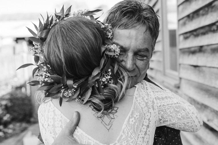 boho-wedding-bonhams-barn-blank-canvas-events-festival-outdoor-stephanie-green-weddings-alton-hampshire-138