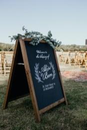 boho-wedding-bonhams-barn-blank-canvas-events-festival-outdoor-stephanie-green-weddings-alton-hampshire-143