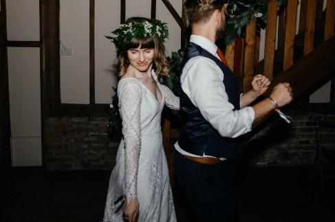 boho-wedding-bonhams-barn-blank-canvas-events-festival-outdoor-stephanie-green-weddings-alton-hampshire-1478