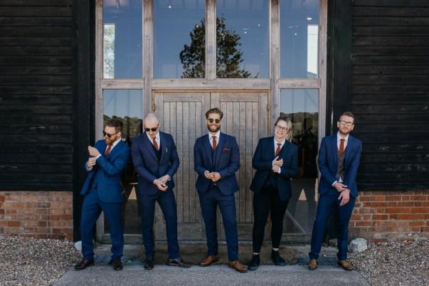 boho-wedding-bonhams-barn-blank-canvas-events-festival-outdoor-stephanie-green-weddings-alton-hampshire-159