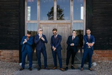 boho-wedding-bonhams-barn-blank-canvas-events-festival-outdoor-stephanie-green-weddings-alton-hampshire-161