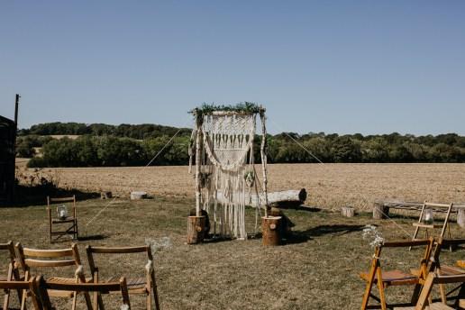 boho-wedding-bonhams-barn-blank-canvas-events-festival-outdoor-stephanie-green-weddings-alton-hampshire-171