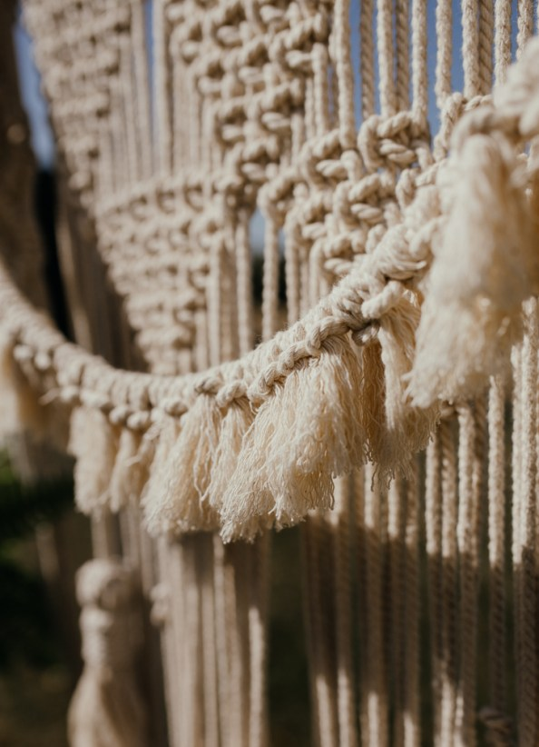 boho-wedding-bonhams-barn-blank-canvas-events-festival-outdoor-stephanie-green-weddings-alton-hampshire-173