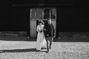 boho-wedding-bonhams-barn-blank-canvas-events-festival-outdoor-stephanie-green-weddings-alton-hampshire-328