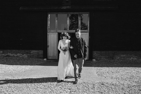 boho-wedding-bonhams-barn-blank-canvas-events-festival-outdoor-stephanie-green-weddings-alton-hampshire-328