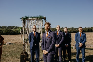 boho-wedding-bonhams-barn-blank-canvas-events-festival-outdoor-stephanie-green-weddings-alton-hampshire-337