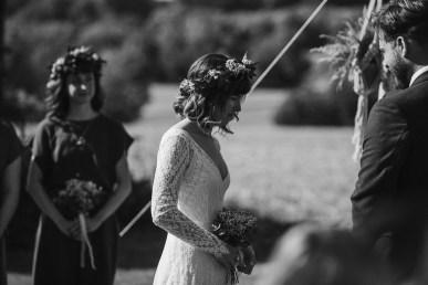 boho-wedding-bonhams-barn-blank-canvas-events-festival-outdoor-stephanie-green-weddings-alton-hampshire-356