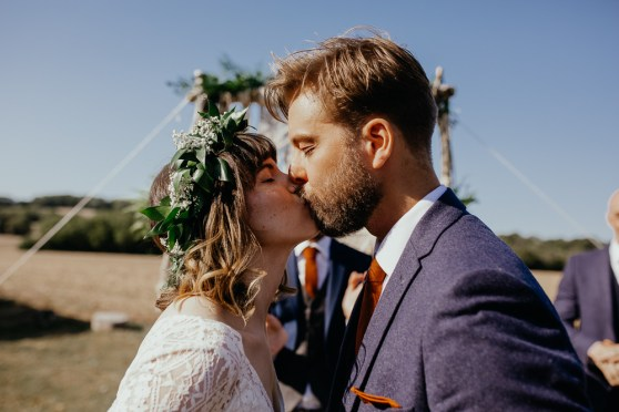 boho-wedding-bonhams-barn-blank-canvas-events-festival-outdoor-stephanie-green-weddings-alton-hampshire-466