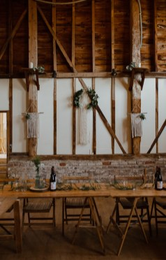 boho-wedding-bonhams-barn-blank-canvas-events-festival-outdoor-stephanie-green-weddings-alton-hampshire-513