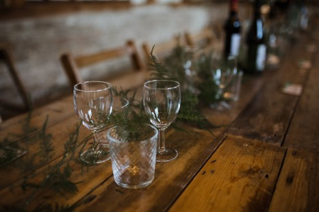 boho-wedding-bonhams-barn-blank-canvas-events-festival-outdoor-stephanie-green-weddings-alton-hampshire-517