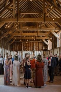 boho-wedding-bonhams-barn-blank-canvas-events-festival-outdoor-stephanie-green-weddings-alton-hampshire-543