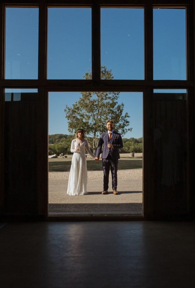 boho-wedding-bonhams-barn-blank-canvas-events-festival-outdoor-stephanie-green-weddings-alton-hampshire-545
