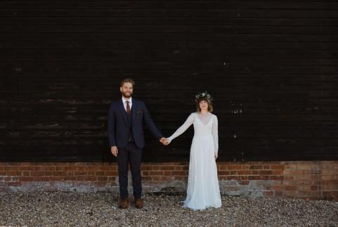 boho-wedding-bonhams-barn-blank-canvas-events-festival-outdoor-stephanie-green-weddings-alton-hampshire-553