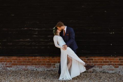 boho-wedding-bonhams-barn-blank-canvas-events-festival-outdoor-stephanie-green-weddings-alton-hampshire-561
