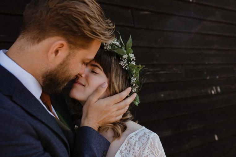 boho-wedding-bonhams-barn-blank-canvas-events-festival-outdoor-stephanie-green-weddings-alton-hampshire-577