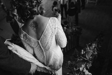 boho-wedding-bonhams-barn-blank-canvas-events-festival-outdoor-stephanie-green-weddings-alton-hampshire-876