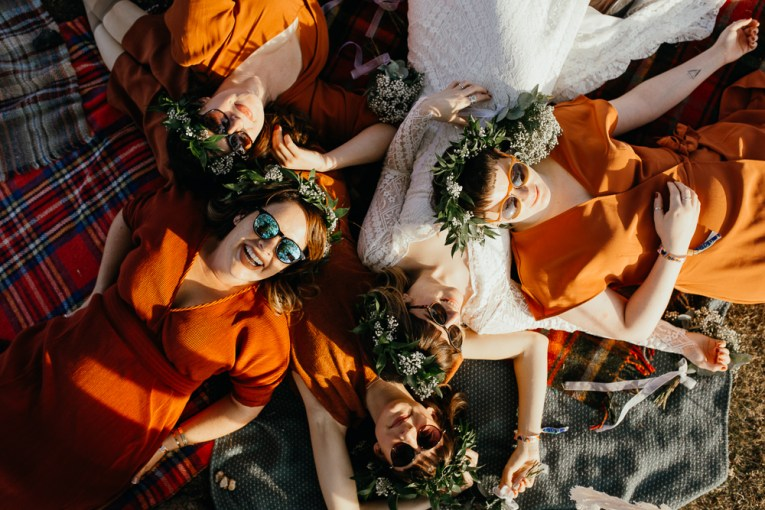 boho-wedding-bonhams-barn-blank-canvas-events-festival-outdoor-stephanie-green-weddings-alton-hampshire-901
