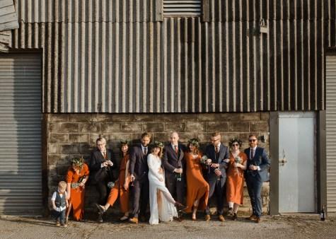 boho-wedding-bonhams-barn-blank-canvas-events-festival-outdoor-stephanie-green-weddings-alton-hampshire-919