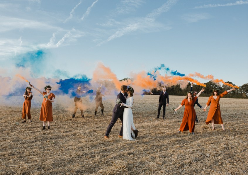 boho-wedding-bonhams-barn-blank-canvas-events-festival-outdoor-stephanie-green-weddings-alton-hampshire-959