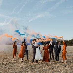 boho-wedding-bonhams-barn-blank-canvas-events-festival-outdoor-stephanie-green-weddings-alton-hampshire-967