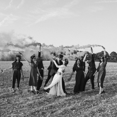 boho-wedding-bonhams-barn-blank-canvas-events-festival-outdoor-stephanie-green-weddings-alton-hampshire-984
