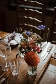 stephanie-green-wedding-photography-the-ned-islington-town-hall-the-albion-pub-london-chris-misa-1005