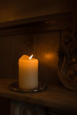 stephanie-green-wedding-photography-the-ned-islington-town-hall-the-albion-pub-london-chris-misa-1011