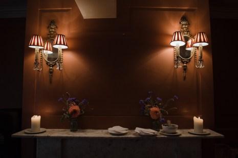 stephanie-green-wedding-photography-the-ned-islington-town-hall-the-albion-pub-london-chris-misa-1062