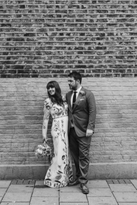 stephanie-green-wedding-photography-the-ned-islington-town-hall-the-albion-pub-london-chris-misa-1081
