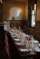 stephanie-green-wedding-photography-the-ned-islington-town-hall-the-albion-pub-london-chris-misa-1114