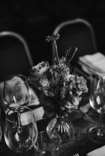 stephanie-green-wedding-photography-the-ned-islington-town-hall-the-albion-pub-london-chris-misa-1125