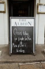 stephanie-green-wedding-photography-the-ned-islington-town-hall-the-albion-pub-london-chris-misa-1176