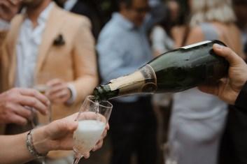 stephanie-green-wedding-photography-the-ned-islington-town-hall-the-albion-pub-london-chris-misa-1182