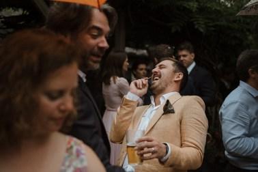 stephanie-green-wedding-photography-the-ned-islington-town-hall-the-albion-pub-london-chris-misa-1184
