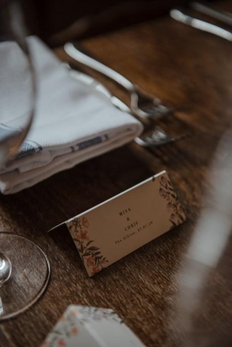 stephanie-green-wedding-photography-the-ned-islington-town-hall-the-albion-pub-london-chris-misa-1222