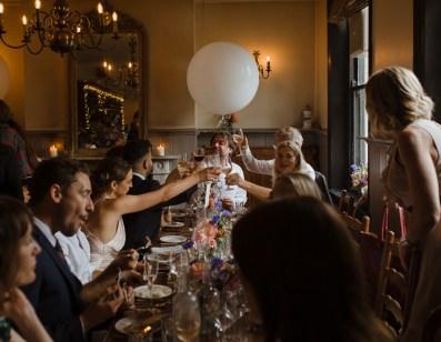 stephanie-green-wedding-photography-the-ned-islington-town-hall-the-albion-pub-london-chris-misa-1341