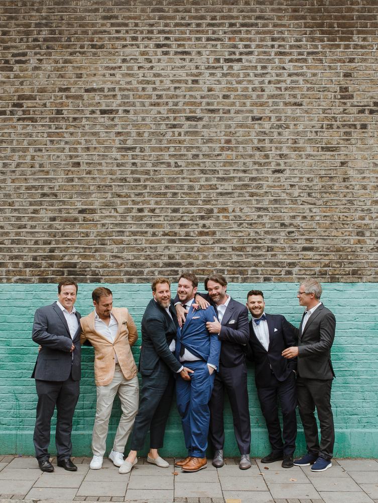 stephanie-green-wedding-photography-the-ned-islington-town-hall-the-albion-pub-london-chris-misa-1382