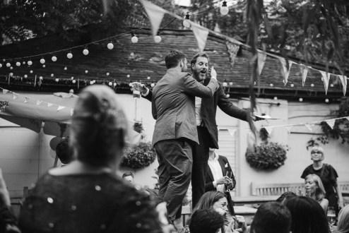 stephanie-green-wedding-photography-the-ned-islington-town-hall-the-albion-pub-london-chris-misa-1858