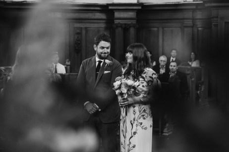 stephanie-green-wedding-photography-the-ned-islington-town-hall-the-albion-pub-london-chris-misa-379