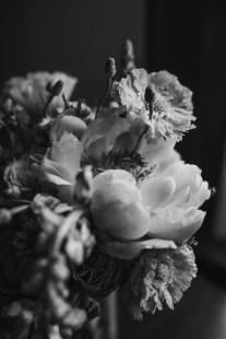 stephanie-green-wedding-photography-the-ned-islington-town-hall-the-albion-pub-london-chris-misa-42