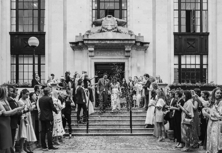 stephanie-green-wedding-photography-the-ned-islington-town-hall-the-albion-pub-london-chris-misa-697