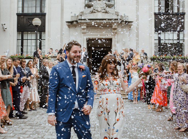 stephanie-green-wedding-photography-the-ned-islington-town-hall-the-albion-pub-london-chris-misa-716
